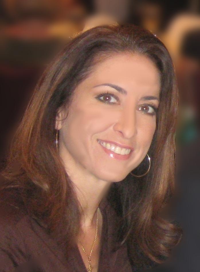 Stephanie - Certified Nutritionist