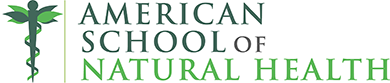 American School of Natural Health