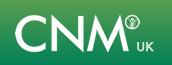 CNM UK