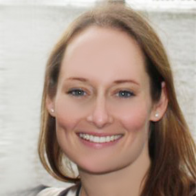 Jodi Cahill, Lecturer
