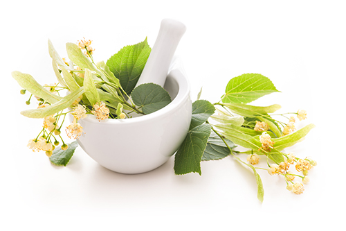 Herbal Remedies Online Course