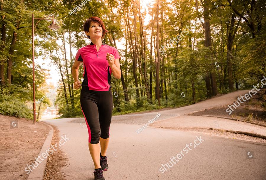 Natural Ways To Increase Libido After Menopause